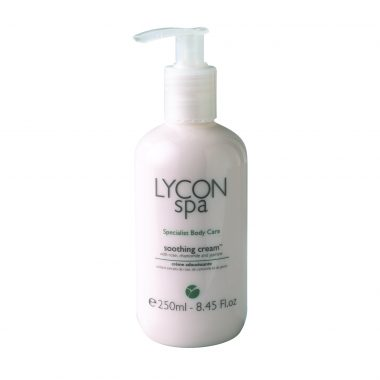 LYCONspa Soothing Cream