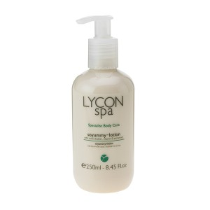 Lycon Spa SoYummy Lotion Strip Boutique