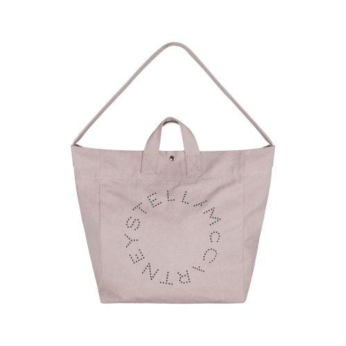 STELLA MCCARTNEY Beach Bag