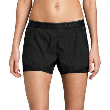 Shorts Pauline tile