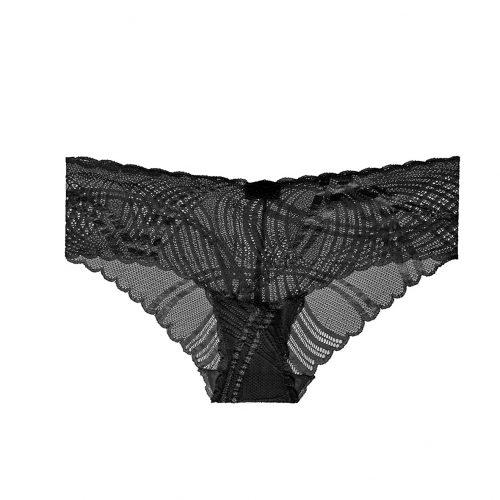 minoa-black-brief