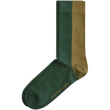 ankle-sock-divided-kombu-green-tile