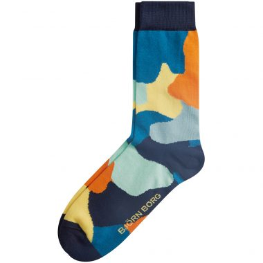 ankle-sock-winter-camo-total-eclipse