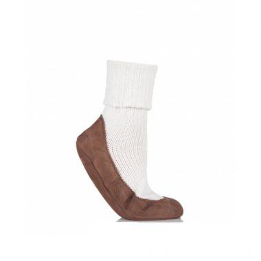 falke-white-cottage-sock