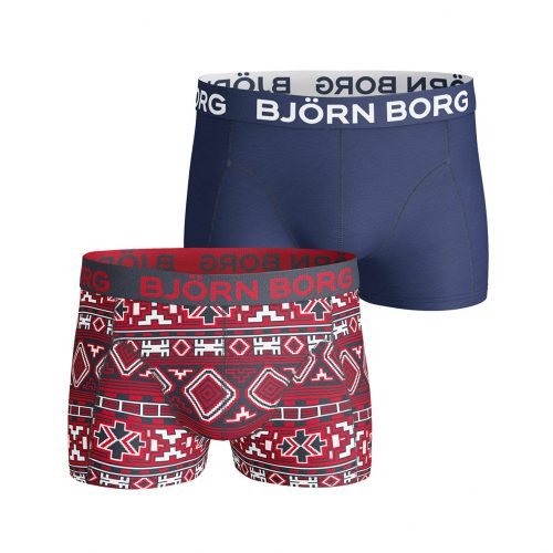 native-knit-boxers-2