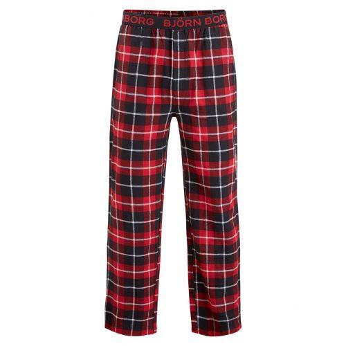 pyjama-pants