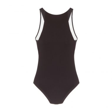 sleeveless-bodysuit