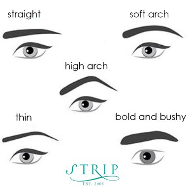 wow-brows