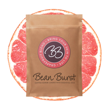 bean-burst-bag-grapefruit-lrg