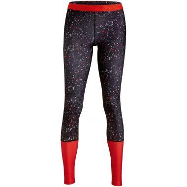 phoebe-leggings-front