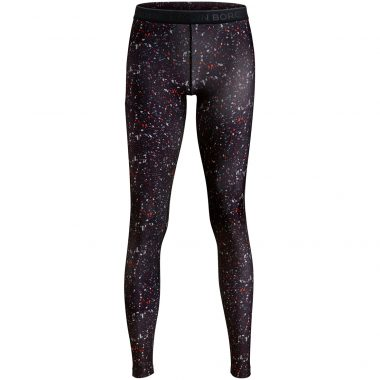phoebe-leggings-mineral-atoll-front