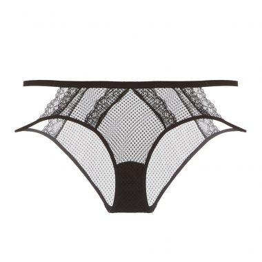 fishnet-bikini
